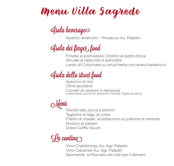menu-villa-sagredo
