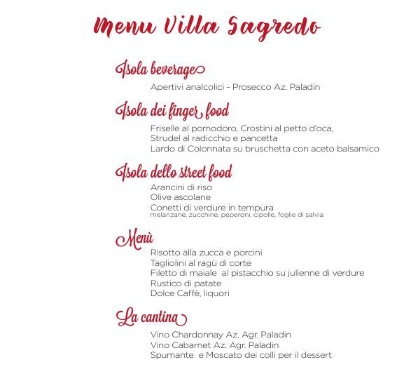 menu-villa-sagredo