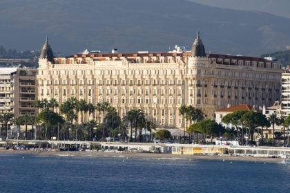 Cannes-Carlton-Costa-Azzurra