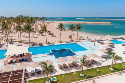 Resort_Fanar_Salalah_Eden_Village_Premium