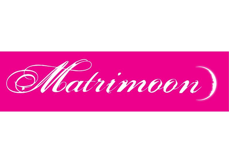 Matrimoon
