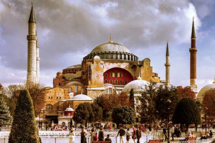 turchia-istanbul