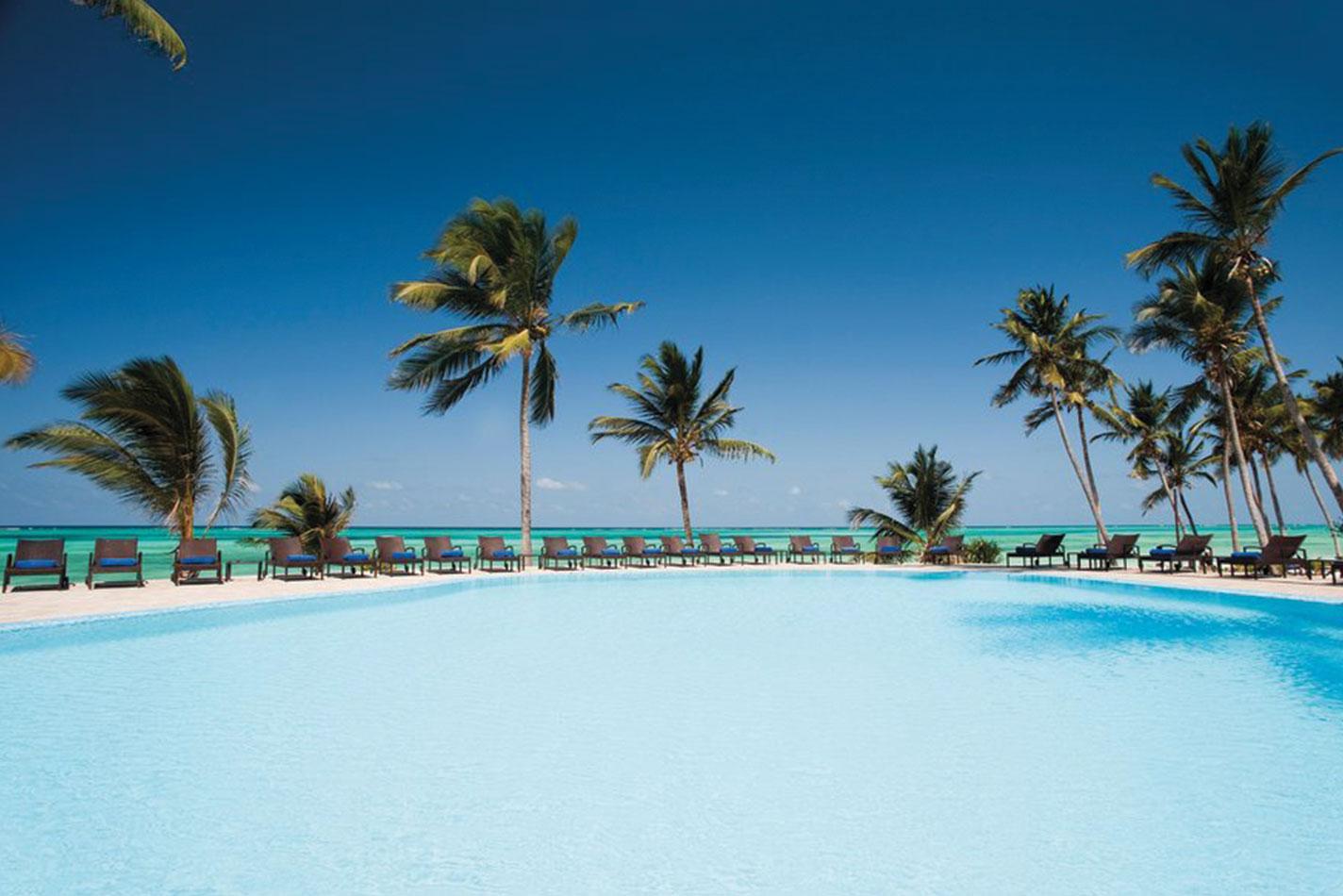 Zanzibar-Bondeni