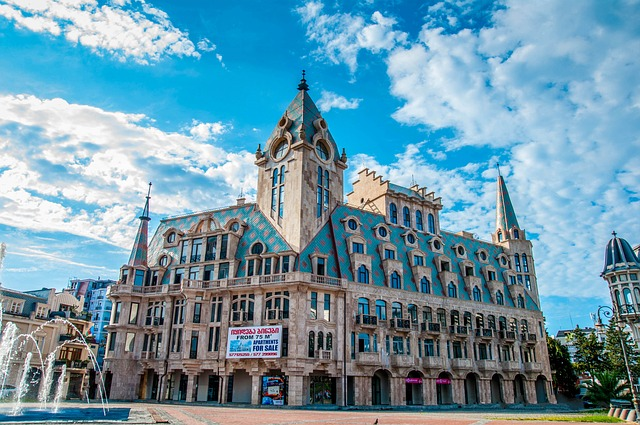 georgia-palazzo