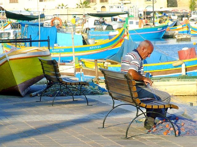 pescatore-la-valletta