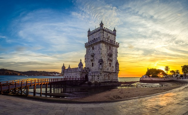 portogallo-torre-belem