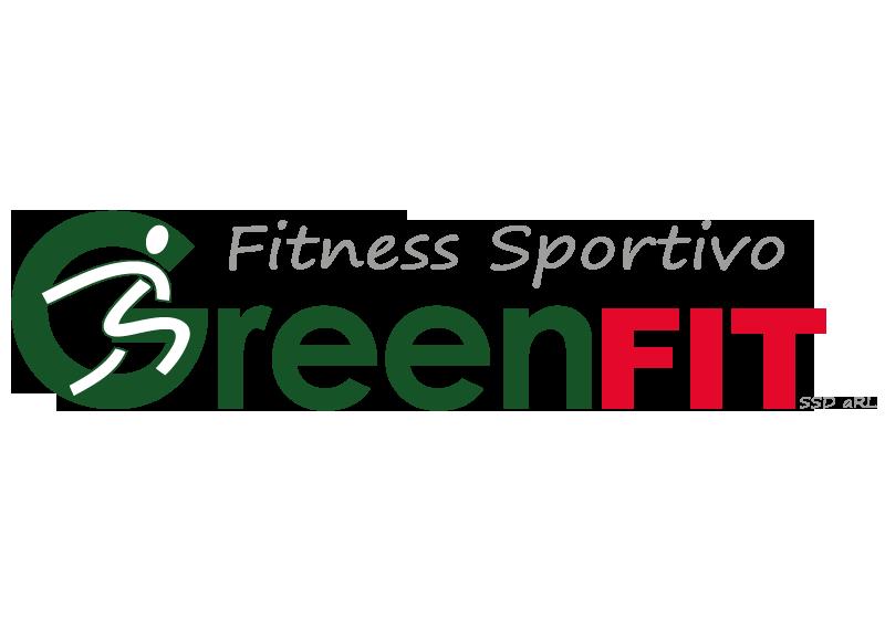 GreenFit Società Sportiva Dilettantistica
