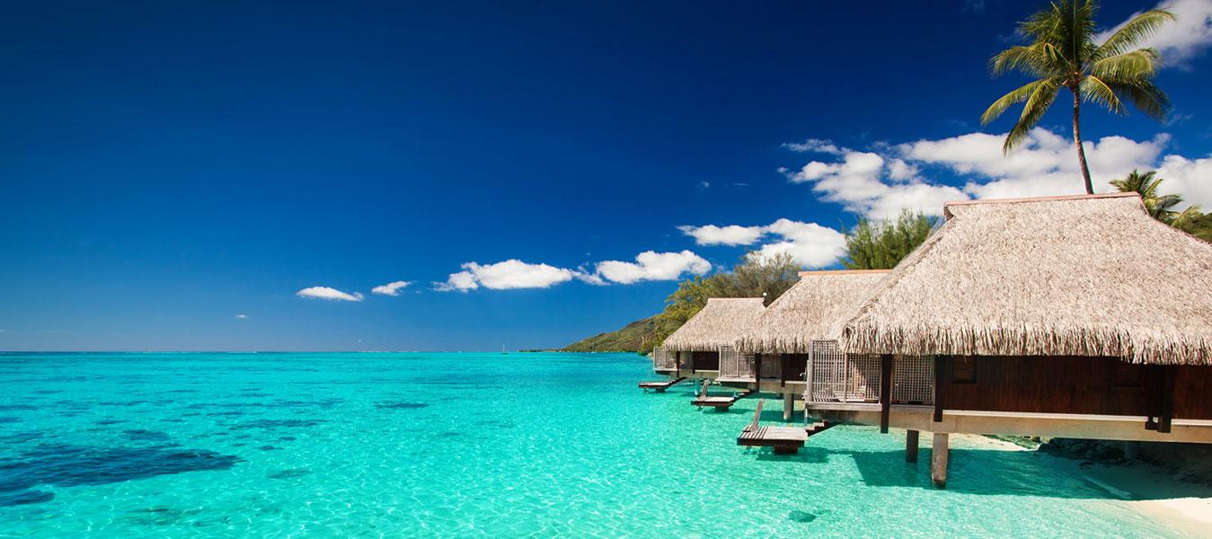 slider-maldive