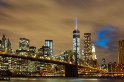 new-york-ponte-brooklin